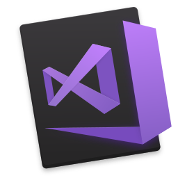 Microsoft Visual Studio